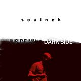 CiKay Presents SOULNEK - LIVE 28.06.14