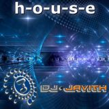 DJ Javith - House Jul.2016