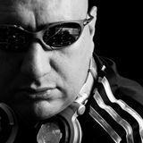 DJ COSTA® 02-2016