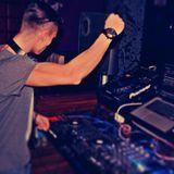 BeatSuit's 2 Hours @Musikpark (Bad Neustadt, GER) 2013-02-01!!