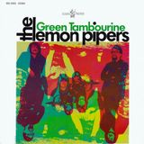 Band Feature: The Lemon Pipers