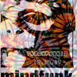 MINIMAL TECHNO th3gypsykid live PA 10.18.17 MINDFUNK