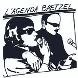 L'Agenda Bretzel 97
