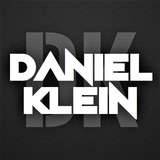 Daniel Klein - Saturday 21.04.2018 (Farewell Avicii)
