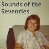 Sounds of the Seventies - 22 08 2019