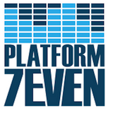 Laydee V - Platform 7even Promo