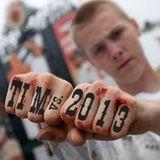 Tim VS. 2013