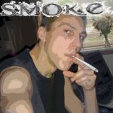 Smoke The Piff - November 3-Deck Promo - 06.11.13
