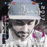 Dj Enzo Falivene - Mood On 040 Gennaio 2017
