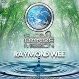 Global Dance Mission 430 (Raymond Wee)