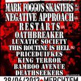 Loco Loco Fest in Mental Mental
