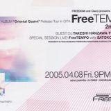 FREETEMPO 02