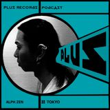201: ALPH ZEN(TOKYO) framedFM arichive DJ Mix