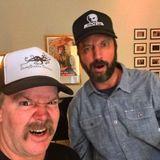 EP163:Tom Green/Comedian
