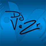 VEZR! - Electro House