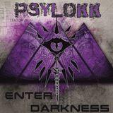 Psylokk - Enter Darkness
