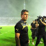 Pablo Bengoechea - Rock and Gol 12-3-2015