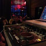 Auflegestelle 14.04.2018 Live DJ Mix