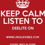 Dee Lite's Flava of the Old Skool Weds 4th Nov 2015 on www.uiquevibez.com