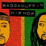Raggamuffin Hip-Hop Minimix by Spliff Raida (Live @ We Are DJs Party on 07.03.2011)