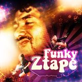 FunkyZtape
