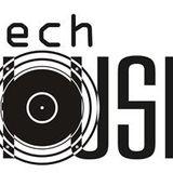 Keys to the Tech House 2