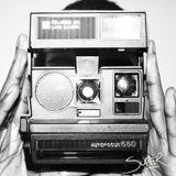 Hyp 035: Photomachine