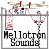 Mellotron Sounds
