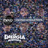 La Energia Nortena   El Rompecabezas 2015 Completo