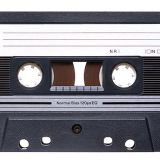 Ms Skyrym's Sunday Mixtape Episode 24