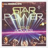 Adventures in Vinyl--Star Power, 1978