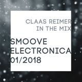 Claas Reimer ITM 01-2018 – Smoove Electronica