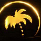 Bomba - LiveMix 2012