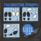 Bristol Stomp