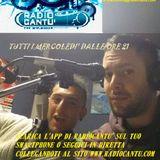 Siamo Fatti Così - Radio Cantù (Puntata 6 del 18-06-14)