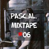 Pasc.Al. June's Mixtape #06