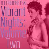 Vibrant Nights Vol. 2