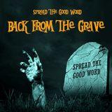 A Bloody Halloween Mix, Part 19 !
