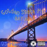 Golden State Mix vol.1