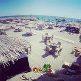 Kenzi - Oasis Atmosfaira - Oasis Beach, Kallithea - 13/08/17