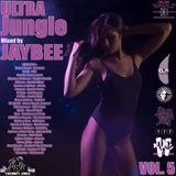 Ultra Jungle Vol 5 mixed by Jaybee