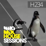 House Sessions H234