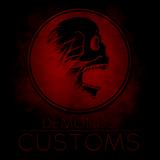 DJ DEMOND - ClubStuff