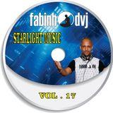 Starlight Music (Fabinho DVJ) Vol.17