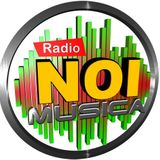 Open Day.. Radio Noi Musica