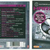 Blutonium Presents Hardstyle Vol.6 - CD1 Mixed By Blutonium Boy