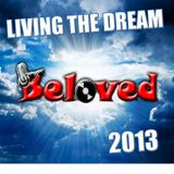DJ Beloved - Living The Dream 2013