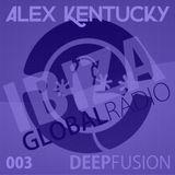 DEEPFUSION @ IBIZAGLOBALRADIO (Alex Kentucky) 25/08/15. POST003
