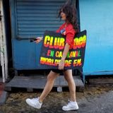 Club Coco: Carnaval Nostalgia with Uproot Andy // 24-03-20