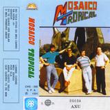 MOSAICO TROPICAL (1991)